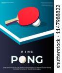 10/14 ans - jeunes plus de 14 ans : ping pong / cookies