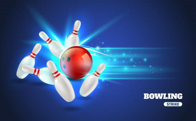 Bowling/ Ludothéque  3-6 ans