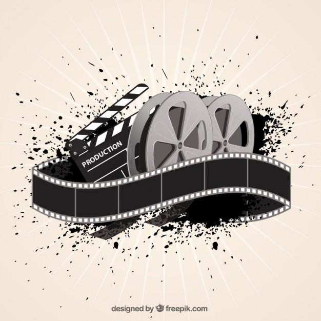 film au local