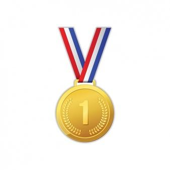 10/14 ans - plus de 14 ans : olympiade / course d'orientation