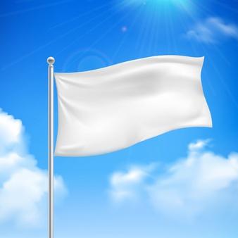10/14 ans - jeunes plus de 14 ans : jeux de mimes / capture de drapeau