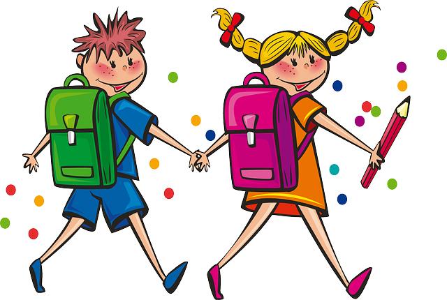 CLAS/Accompagnement à la scolarité, inscription à partir 25.8.