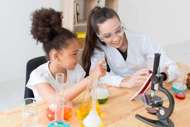 les apprentis scientifiques / jeux sportifs