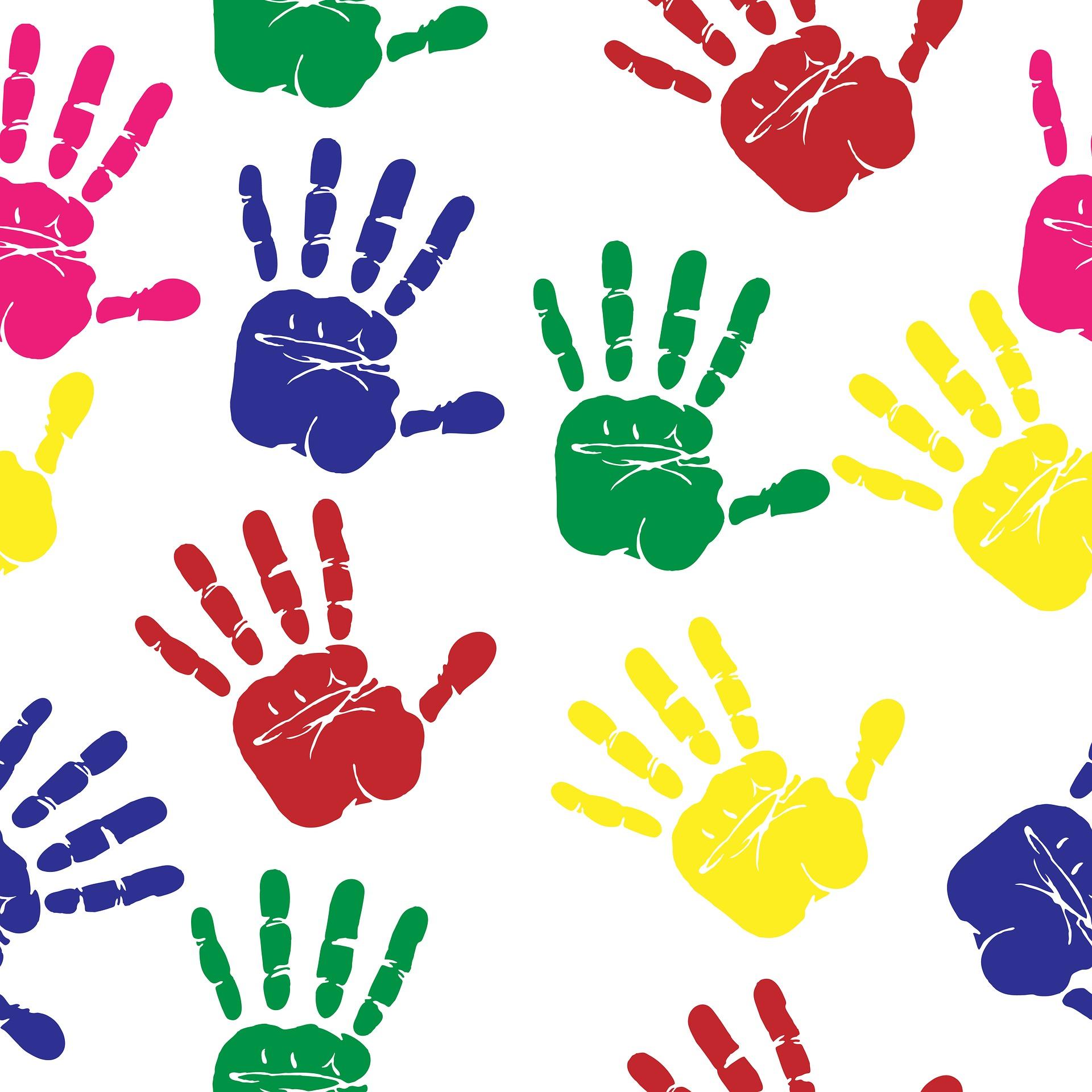 3/6 ans:Color addict / Dimino color