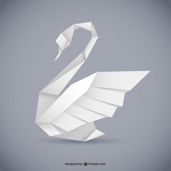 10/14 ans - jeunes plus de 14 ans :origami / sport au square